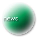 m_news1.jpg