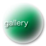 m_gallery1.jpg