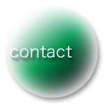m_contact1.jpg